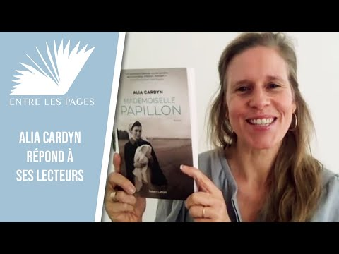 Vidéo de Alia Cardyn