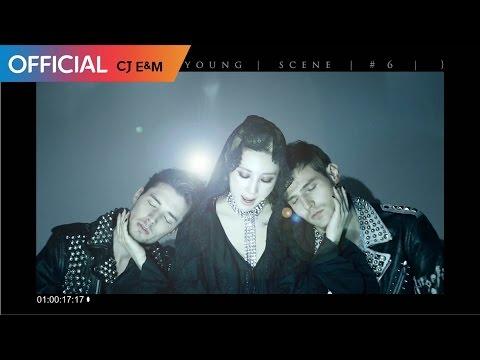 Scream (15 Version)