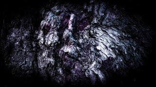 Eternal Darkness (Autumn) Official Lyric Video