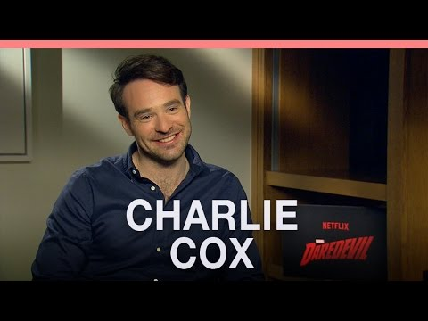 Punisher Cast for Daredevil Season 2 - IGN News | AudioMania lt