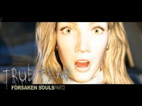 TRUE FEAR Forsaken Souls Parte 2 - O INÍCIO !! A CONTINUAÇÃO DO MEDO !! Gameplay no Android