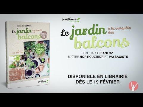 Vidéo de Edouard Jeanloz