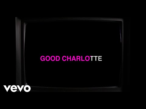 Life Changes (Video Lirik)