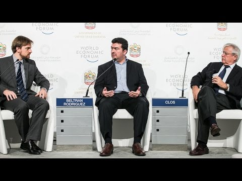 Dubai 2016  - Issue Briefing: Keeping the Promise of Paris