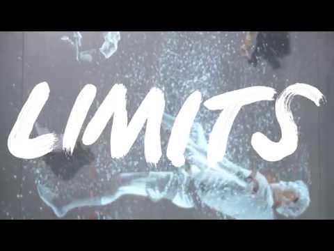 Cirkus Cirkör - Limits 90 sek trailer