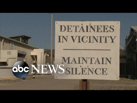 Long-awaited pretrial begins for Sept. 11 attacks | WNT