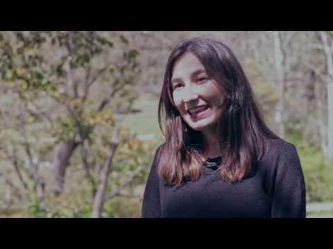 Vidéo de Jara Santamaría