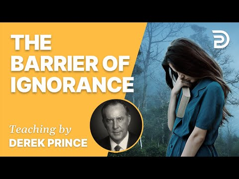 The barrier of Ignorance #Shorts