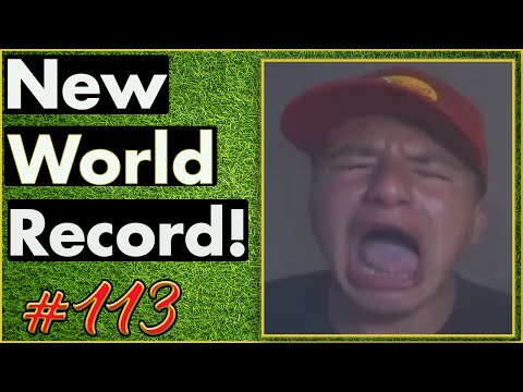 Smoking Weed / Weed Fail Compilation / WEED MEMES AND Weed Pranks! #113
