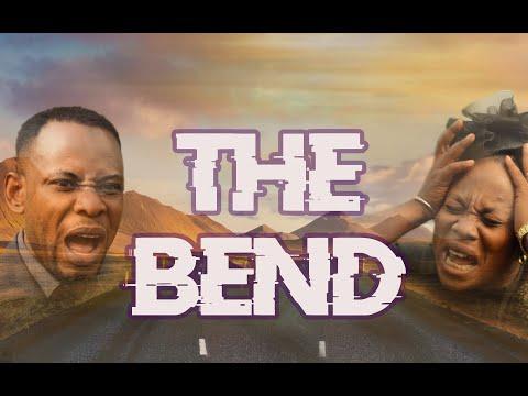 THE BEND (MZI HOUSE OF JOSHUA, Led by Temidayo Ayodele)