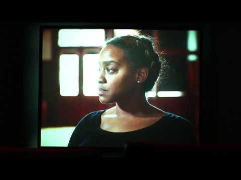 Trailer: Bouchra Khalili bei der Ruhrtriennale 2018