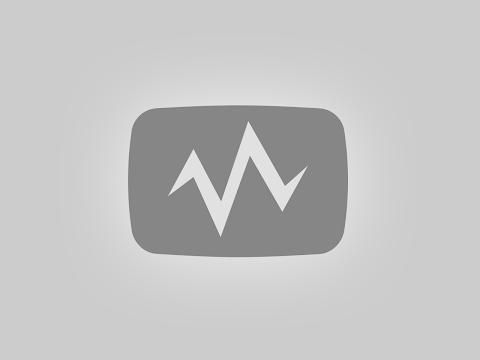 Live - BMW IBU WORLD CUP BIATHLON - CANMORE (Canada) 2019