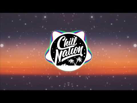 Landon Williams - All Day All Night - UCM9KEEuzacwVlkt9JfJad7g