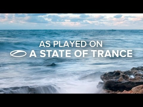 AYDA - Resurrection (Original Mix) [A State Of Trance Episode 639] - UCalCDSmZAYD73tqVZ4l8yJg