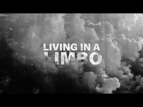 Sunday Service  Living in Limbo