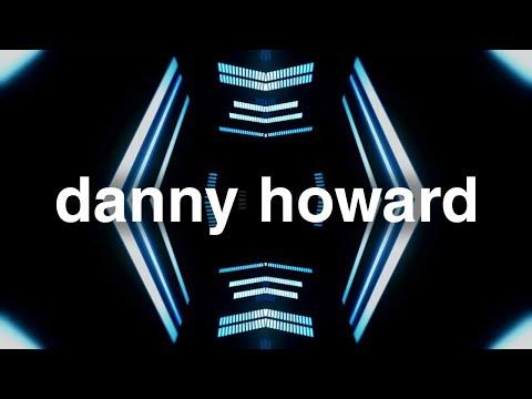 Danny Howard - The Body - UCO3GgqahVfFg0w9LY2CBiFQ
