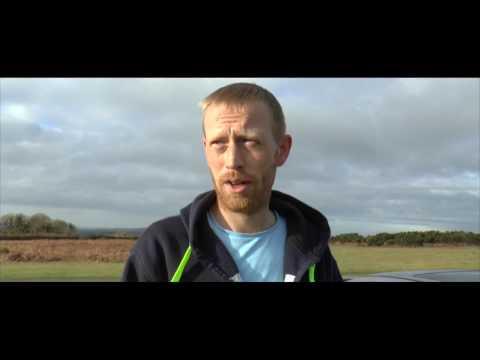 Drone Racing Documentary - Duarte Dias - UCMuqoDORrMnrbWt5sbBTyzA