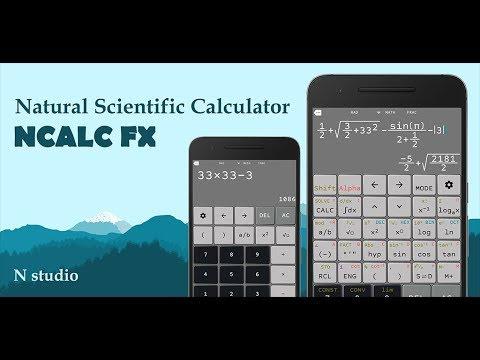 School Scientific calculator casio fx 570 es plus 2.3.0-build ...