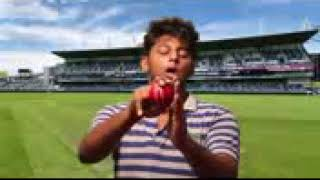 How to bowl In Swing  Cricket Bowling Tips