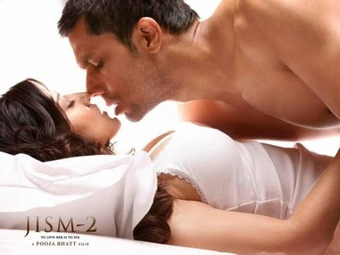 Jism 2 Sunny Leone Hot Video - (2) - Jism 2 Trailer - Uncensored Video