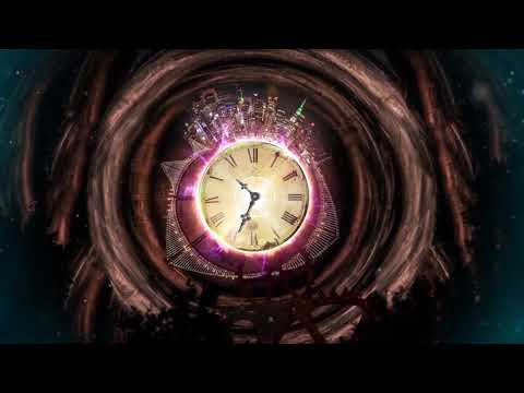 World's Most Emotional Music: OUT OF TIME | by Enya Hall - UC9ImTi0cbFHs7PQ4l2jGO1g