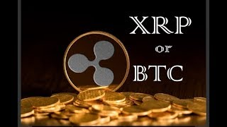 Ripple XRP Should Ripple burn 50% of XRP. Poloniex added  XRP / USD Pair Backed by Goldman sachs