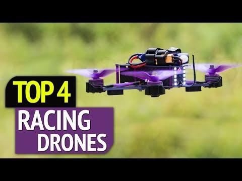 TOP 4: Best Racing Drones 2019 - UChKEz7vEp_muMNar39DO99g