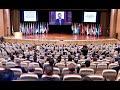 لبنان يدعو لعقد مؤتمر إعادة اللاجئين الروسي - الأسدي على أراضيه  - 16:58-2020 / 12 / 2