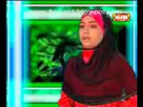 Shah-e-Madina Shah-e-Madina - Javeria Saleem Naat