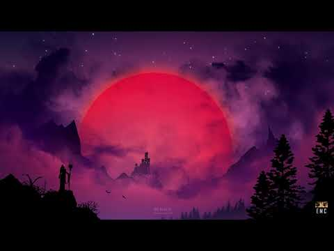Twelve Titans Music - The Evening Fog   Epic Powerful Dramatic Vocal Hybrid Orchestral - UCZMG7O604mXF1Ahqs-sABJA