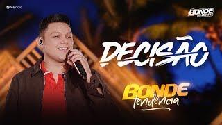 2ad8963df4156 Bonde Do Brasil - Decisão -  BondeTe…