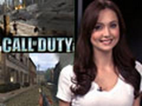 IGN Daily Fix, 12-1: Black Friday, COD, & Assassins Creed 2 - UCKy1dAqELo0zrOtPkf0eTMw