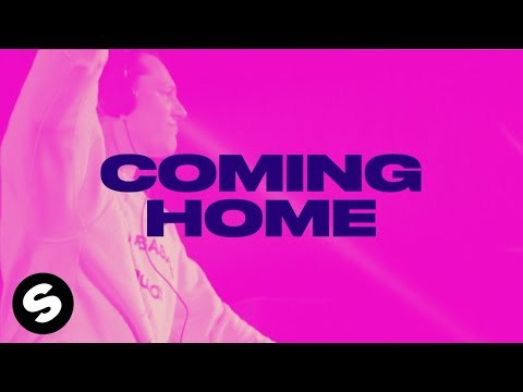 Tiësto & Mesto - Coming Home (Official Audio) - UCpDJl2EmP7Oh90Vylx0dZtA