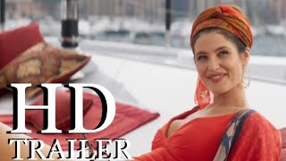 PIMPED Official Trailer (2019) Thriller Movie