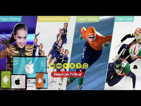 LIVE - Reykjavik International Games - Reykjavik/ISL 2019