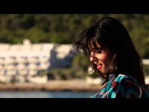 Sunlounger featuring Alexandra Badoi - I'll Be Fine (Official Music Video) - UCvYuEpgW5JEUuAy4sNzdDFQ