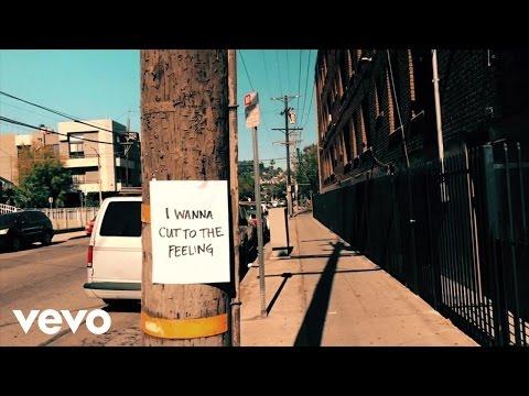 Cut to the Feeling (Video Lirik)