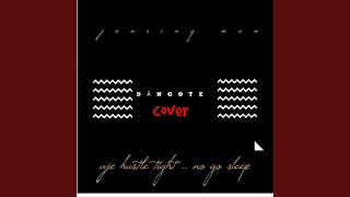 Dangote (cover)