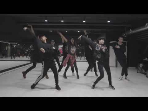 Dreamer (Dance Practice Version)