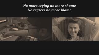 No More Pain - Motivational Video - thekronik969 , Devotional