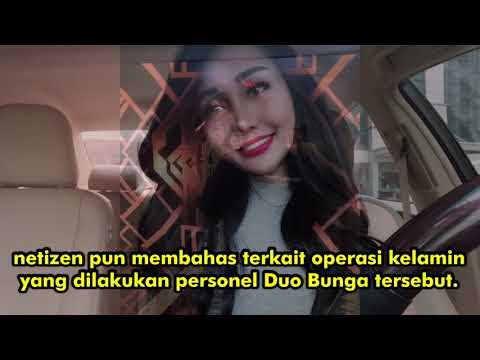 Nong poy dan transgender Tercantik Yang Lebih Cantik Dari Wanita Asli !! ada dari Indonesia