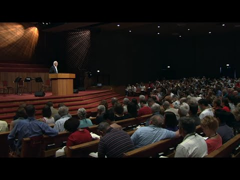An Introduction to the Sovereign Gospel