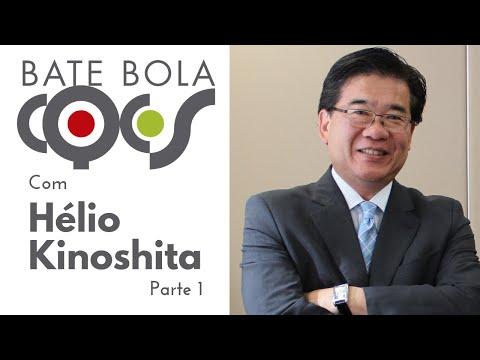 Imagem post: Mitsui Sumitomo se mostra otimista para 2019