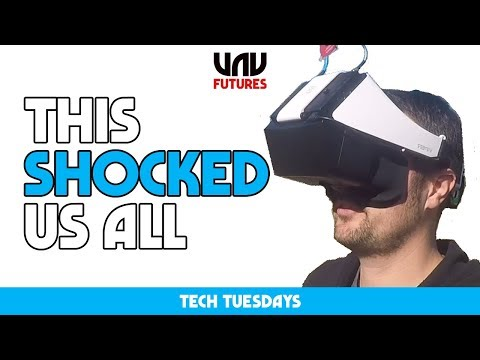 BOX GOGGLE GAMECHANGER!! FINALLY!! FXT VIPER GOGGLE REVIEW tech tuesday - UC3ioIOr3tH6Yz8qzr418R-g