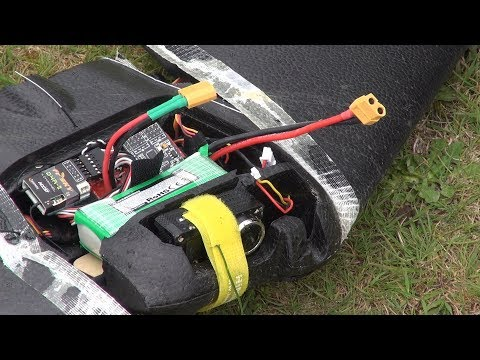 RC planes collide in mid-air (no winners) - UCQ2sg7vS7JkxKwtZuFZzn-g