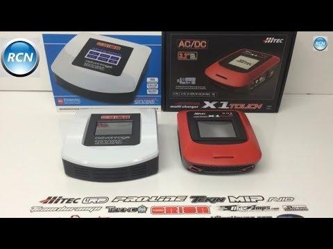 HItec X1 Touch vs. Orion Advantage Touch - UCSc5QwDdWvPL-j0juK06pQw