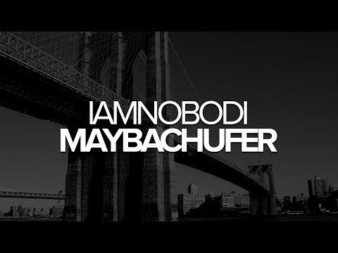 Maybachufer by IAMNOBODI - UCYBCmTlqYdlhnpGvaQ2x8FA