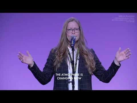 Charis Worship - November 16, 2020
