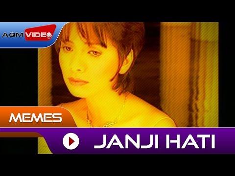 Janji Hati (OST Janji Hati)