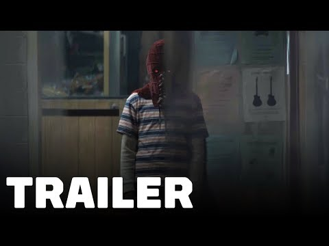 Brightburn - Trailer #1 (2019) Elizabeth Banks, James Gunn - UCKy1dAqELo0zrOtPkf0eTMw